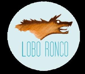 Logo-9kjnjokjl
